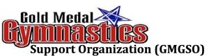 GMGSO Logo