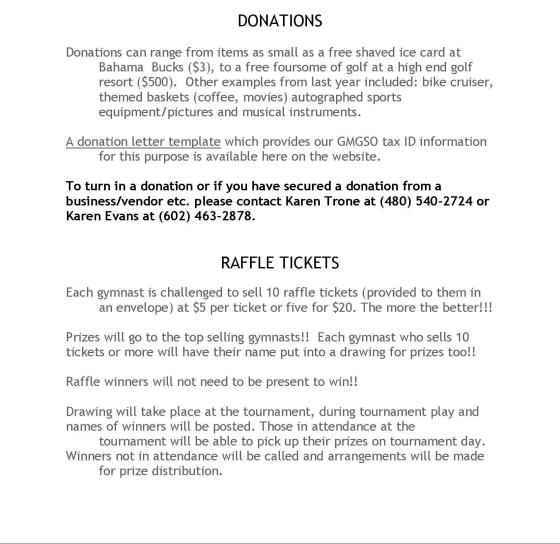 2018 golf tournament website info_Page_2