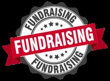 fundraising-icon-e1526669243117